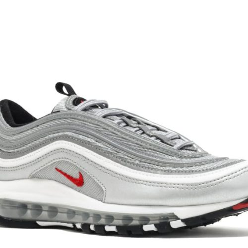 meet 5a242 b90ca Nike Air Max 97' OG QS