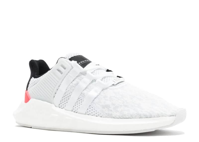 1520eb5f0 Adidas EQT Boost 93 17 – Soled Out 915