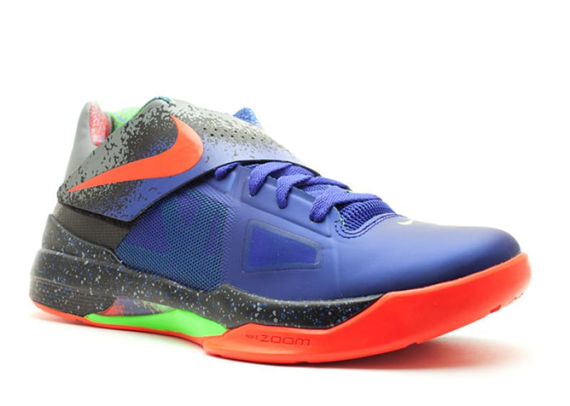 5f3f251fc16f reduced nike zoom kd nerf soled out 915 19dc6 4a529