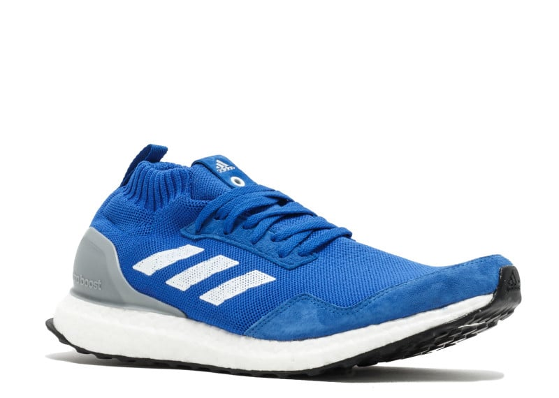 "f08d855df Adidas Ultra Boost Mid ""Run thru Time"" – Soled Out 915"
