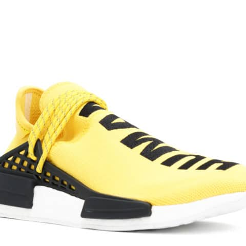 402e2d65b Pharrell NMD TR Boost Core Black – Soled Out 915