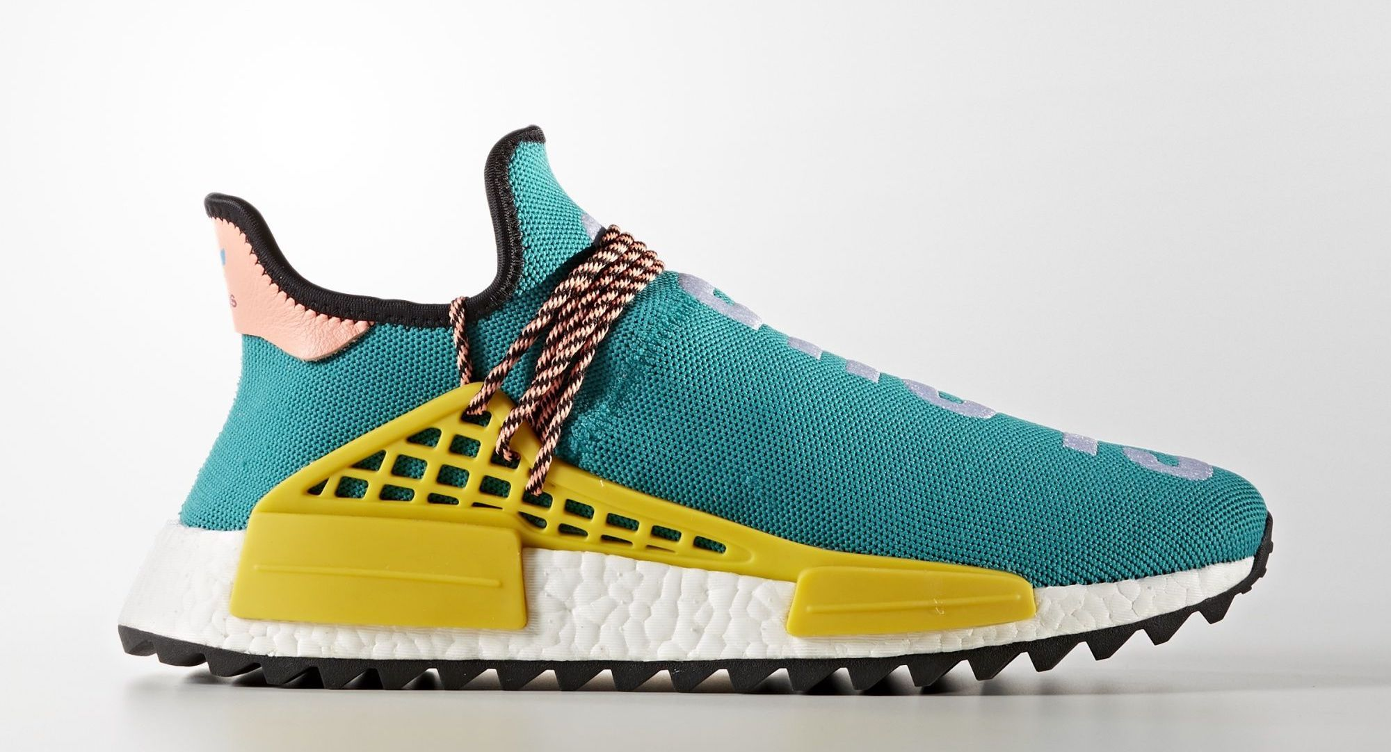 5578872fc Pharrell NMD TR Boost Sun Glow – Soled Out 915