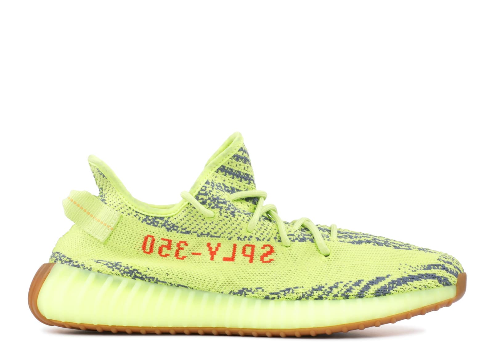 9618247b8 Yeezy 350 V2 Semi Frozen Yellow – Soled Out 915